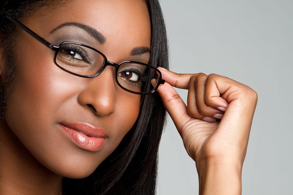 Glaucoma Eye Disease