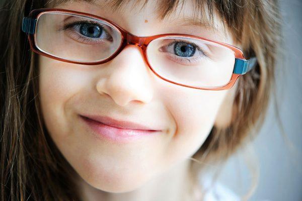 Genetics and Cataracts