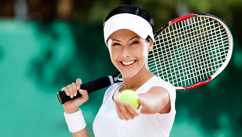 Lasik Eye Surgery and Your Health